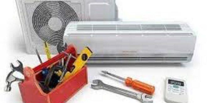 5 طرق لتنظيف وصيانة المكيفات تعرف عليها