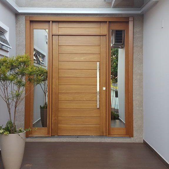 شركة تصنيع أبواب خشب بالرياض