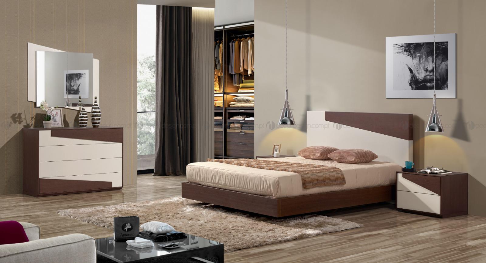 شركة تصنيع غرف نوم بالرياض